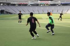 YeBoizFC_F-Channel_4_21_2019_029