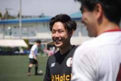 YeBoizFC_FootyJapan_5_11_2019_002
