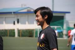YeBoizFC_FootyJapan_5_11_2019_003