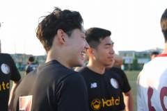 YeBoizFC_FootyJapan_5_11_2019_004