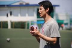 YeBoizFC_FootyJapan_5_11_2019_006