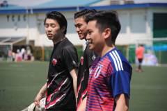 YeBoizFC_FootyJapan_5_11_2019_008