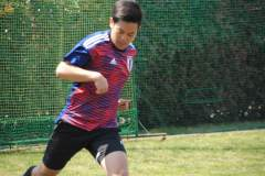YeBoizFC_FootyJapan_5_11_2019_010