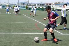 YeBoizFC_FootyJapan_5_11_2019_012