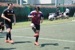 YeBoizFC_FootyJapan_5_11_2019_013