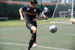 YeBoizFC_FootyJapan_5_11_2019_016