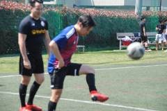 YeBoizFC_FootyJapan_5_11_2019_017