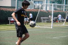 YeBoizFC_FootyJapan_5_11_2019_020