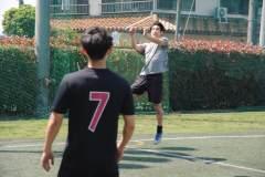 YeBoizFC_FootyJapan_5_11_2019_023