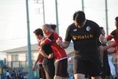 YeBoizFC_FootyJapan_5_11_2019_026