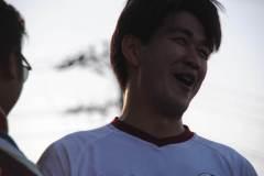 YeBoizFC_FootyJapan_5_11_2019_029