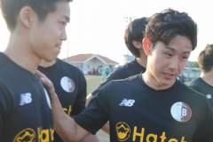 YeBoizFC_FootyJapan_5_11_2019_032