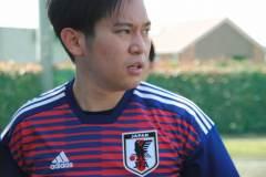 YeBoizFC_FootyJapan_5_11_2019_034