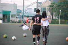 YeBoizFC_FootyJapan_5_11_2019_036