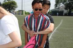 YeBoizFC_FootyJapan_5_11_2019_037