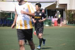 YeBoizFC_FootyJapan_5_11_2019_038