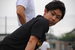 YeBoizFC_FootyJapan_9_21_2019_003