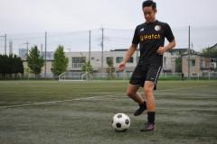 YeBoizFC_FootyJapan_9_21_2019_014