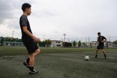 YeBoizFC_FootyJapan_9_21_2019_015