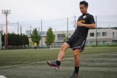 YeBoizFC_FootyJapan_9_21_2019_018