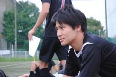 YeBoizFC_FootyJapan_9_21_2019_021