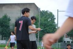YeBoizFC_FootyJapan_9_21_2019_023
