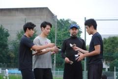 YeBoizFC_FootyJapan_9_21_2019_025