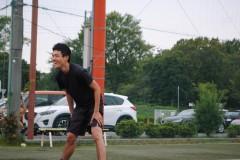 YeBoizFC_FootyJapan_9_21_2019_028