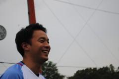 YeBoizFC_FootyJapan_9_21_2019_030