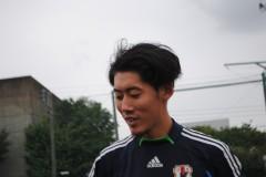 YeBoizFC_FootyJapan_9_21_2019_033