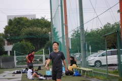 YeBoizFC_FootyJapan_9_21_2019_037