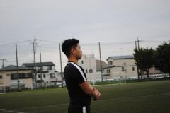 YeBoizFC_FootyJapan_9_21_2019_038