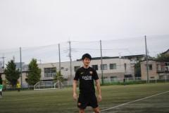 YeBoizFC_FootyJapan_9_21_2019_039