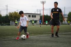 YeBoizFC_FootyJapan_9_21_2019_040