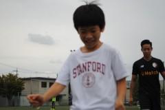 YeBoizFC_FootyJapan_9_21_2019_041