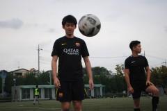 YeBoizFC_FootyJapan_9_21_2019_044