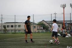 YeBoizFC_FootyJapan_9_21_2019_045