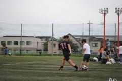YeBoizFC_FootyJapan_9_21_2019_046