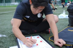 YeBoizFC_FootyJapan_9_21_2019_047