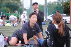 YeBoizFC_FootyJapan_9_21_2019_049