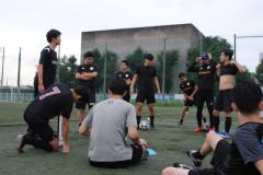 YeBoizFC_FootyJapan_9_21_2019_054
