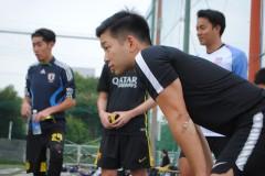 YeBoizFC_FootyJapan_9_21_2019_056