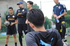 YeBoizFC_FootyJapan_9_21_2019_057
