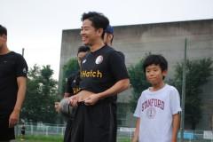 YeBoizFC_FootyJapan_9_21_2019_058