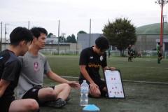 YeBoizFC_FootyJapan_9_21_2019_062