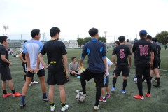 YeBoizFC_FootyJapan_9_21_2019_063